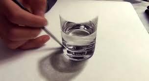 3D Art - Stefan Pabst