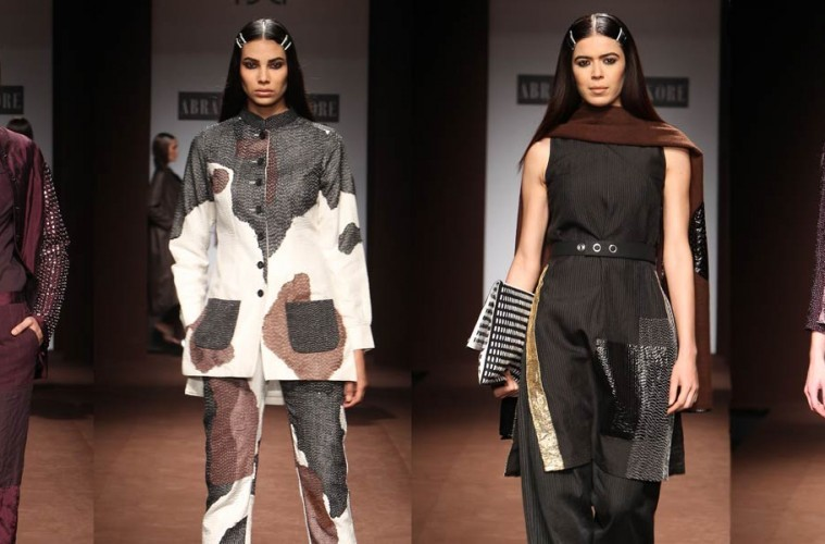 Abraham and Thakore profile by Zayah World