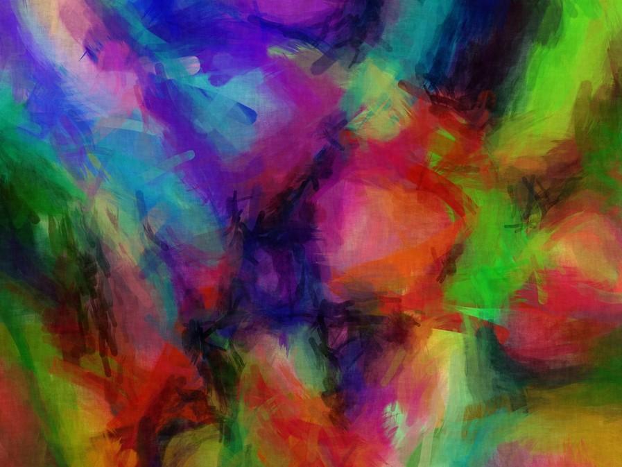 Affordable Artfair feature image