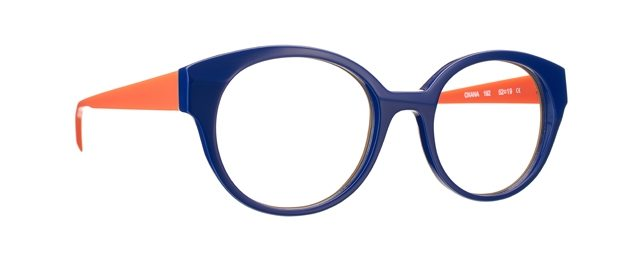 Oxana glasses
