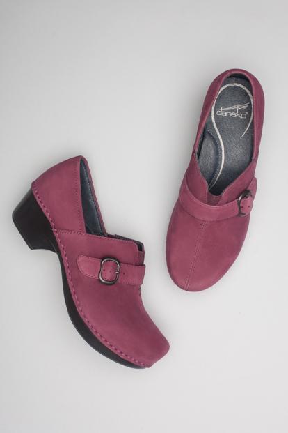 Tamara shoes by Dansko