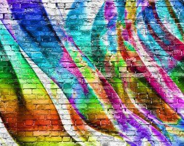 Zayah World Graffiti Art Street Art Feature Image
