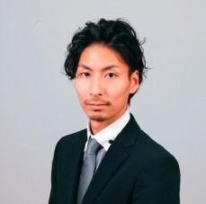 Ohara Headmaster