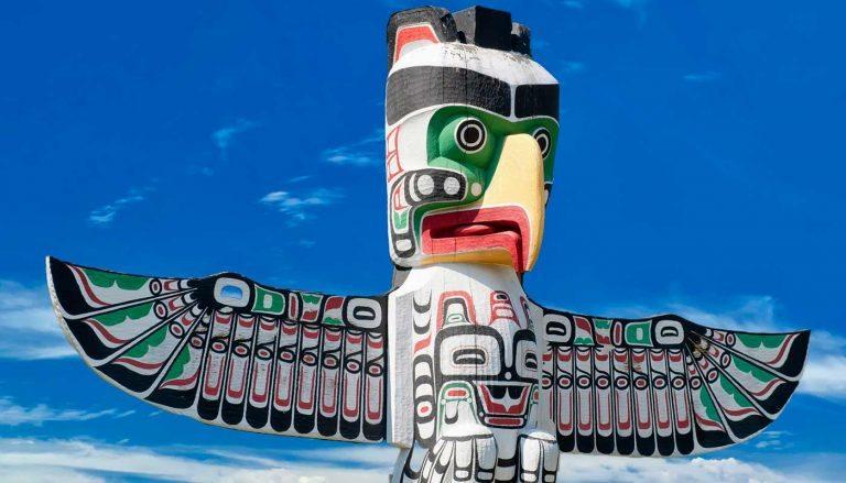 Native American Art - Zayah World Magazine