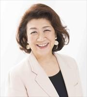 Sogetsu Iemoto