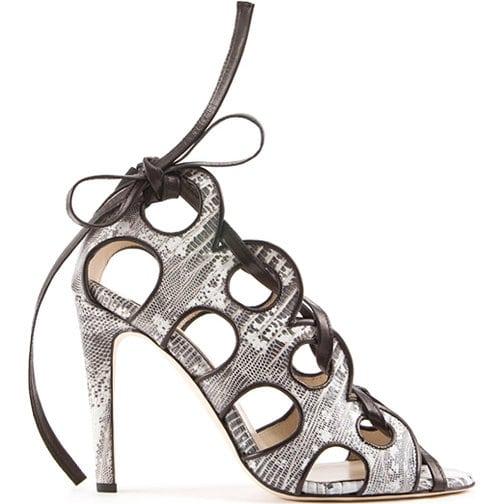 Chrissie Morris Shoes
