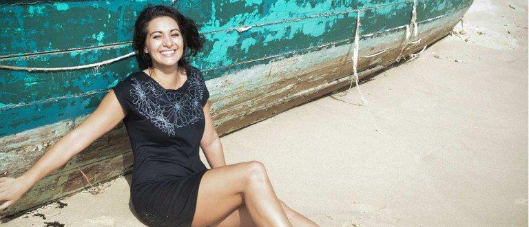 Rachel Faller Profile - Feature Image